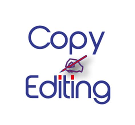 Thesis copy editing services - English gcse media